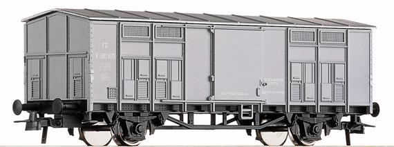 http://www.modellbahn-fokus.de/article_data/images/1/23049_b.jpg