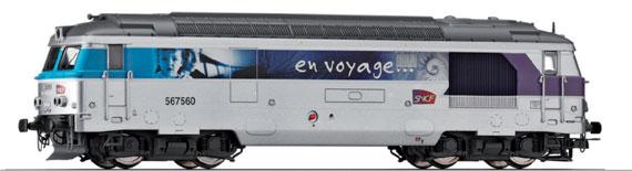 jouef hj2020 bb 67000 diesellok h0 modellbahn katalog. Black Bedroom Furniture Sets. Home Design Ideas