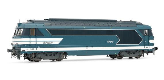 jouef hj2272 reihe bb 67300 diesellok h0 modellbahn katalog. Black Bedroom Furniture Sets. Home Design Ideas