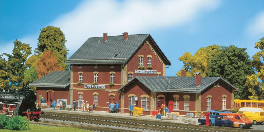 http://www.modellbahn-fokus.de/article_data/images/39/6949_c.jpg