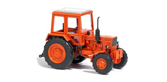 busch 51301 belarus mts 82 landwirtschaftliche fahrzeuge. Black Bedroom Furniture Sets. Home Design Ideas