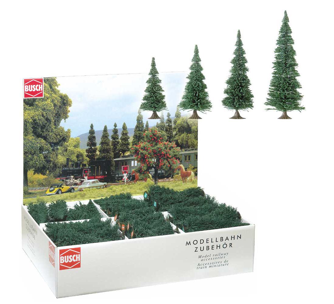 busch modellbau katalog pdf to excel john maggy. Black Bedroom Furniture Sets. Home Design Ideas