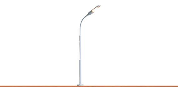 brawa 5020 stra enlampe leuchten h0 modellbahn katalog. Black Bedroom Furniture Sets. Home Design Ideas