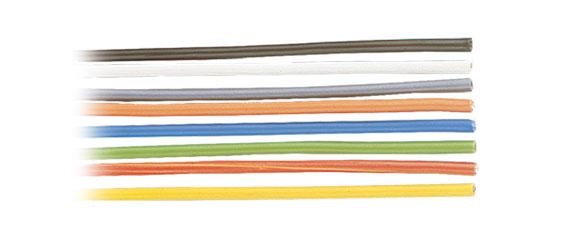 brawa 3228 wetterfeste litze 0 50 mm2 kabel litzen neutral modellbahn katalog. Black Bedroom Furniture Sets. Home Design Ideas