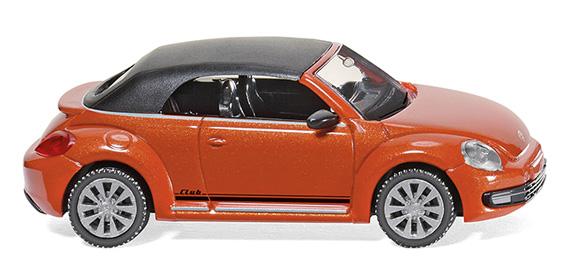 wiking 002848 vw beetle cabrio pkw h0 modellbahn katalog. Black Bedroom Furniture Sets. Home Design Ideas